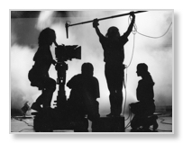 Milwaukee Wisconsin Film Production or Video Production Crew