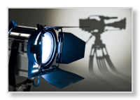 Lighting and Grip Packages and Equipment Rentals in Milwaukee Wisconsin